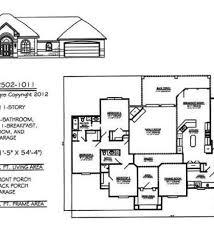 small one story house plans vdomisad info vdomisad info