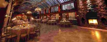 Ny Wedding Venues Long Island Event Venues The Fox Hollow