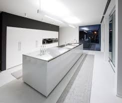 kitchen island cherry wood contemporary white shaker kitchen white kitchen island design