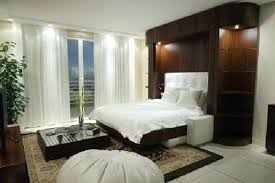 lit escamotable avec canapé canape lit armoire canape armoire lit escamotable magicdirectory