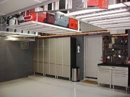 custom garage design garages sarasota remodeler custom garage design outdoor manthoor