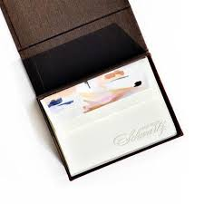 personalized stationery sets personalized stationery boxed note sets paper pearl paper