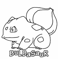 all ages print pokemon coloring coloring pages pokemon for kids