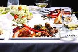 add some new twists to thanksgiving favorites saukvalley