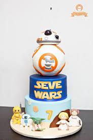 222 best star wars u0026 star trek cakes images on pinterest star