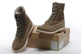 womens timberland boots sale cheap timberland shoes cheap timberland 6 inch boots