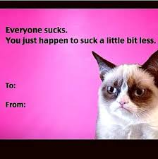 Dirty Valentine Meme - dirty valentine meme enam valentine