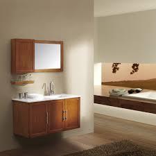 28 wooden bathroom sink cabinets 25 best ideas about wooden