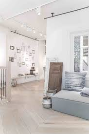 home interiors shop 266 best store interior images on pinterest shop windows