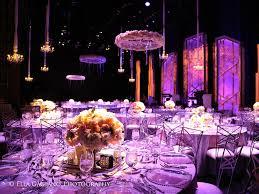 vegas wedding venues wedding venues in las vegas to get married