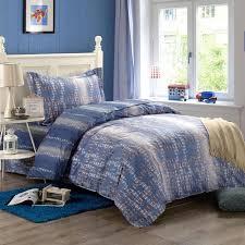 new ideas boys twin bedding u2014 scheduleaplane interior