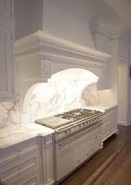 Kitchen Cabinet Backsplash Best 25 Calacatta Ideas On Pinterest Marble Texture White