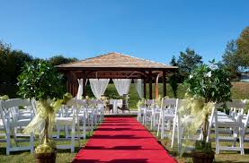kettering park hotel u0026 spa wedding venue in northamptonshire