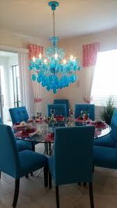 21 best florida dream homes images on pinterest dream homes new
