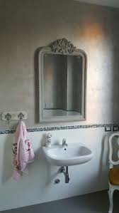 Vintage Bathroom Mirrors by 177 Best It U0027s Shabby Chic Images On Pinterest Close To App And