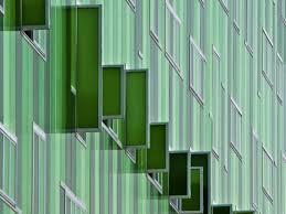 pechakucha 20x20 green buildings
