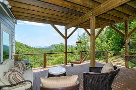 dream green homes a dream green home the laurel of asheville