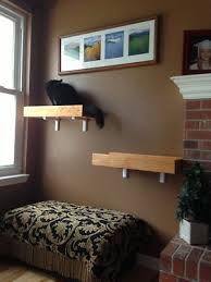 71 best cat furniture images on pinterest cat furniture cats