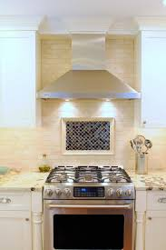 home design 25 best ideas about stainless steel range hood on