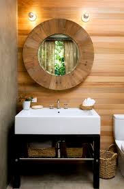 Sink Design by 434 Best Bathrooms Images On Pinterest Bathroom Ideas Room And
