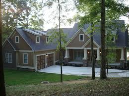Frank Betz Home Plans Braxtons Creek House Floor Plan Frank Betz Associates
