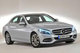 mercedes c220 cdi price mercedes c class review 2017 what car
