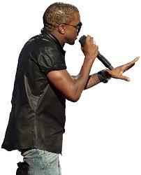 Kanye West Meme Generator - kanye west meme template west best of the funny meme