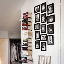 placard de rangement pour chambre rangement chambre 11 idées de meubles de rangement astucieux
