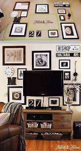 696 best nest from a h use to a h me images on pinterest