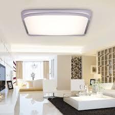 Wohnzimmer Deckenlampe Wohnzimmer Led Deckenleuchte Jtleigh Com Hausgestaltung Ideen