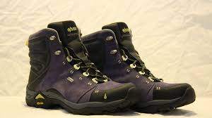 womens boots hiking the best all purpose hiking boots for