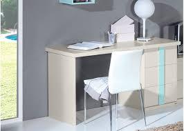 bureau qualité chambre enfant design scandinave haut de gamme chez ksl living
