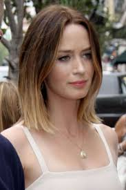 112 best hair images on pinterest hair hairstyles and make up