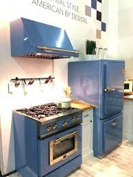 top ten kitchen appliances top rated appliances refrigerators top ten kitchen appliances
