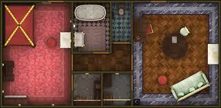 Escape The Bedroom Walkthrough 1st Class Cabin Zero Escape Wiki Fandom Powered By Wikia