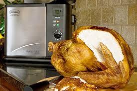 butterball turkey roaster butterball turkey fryer s ambrosia
