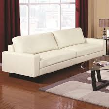 Square Chesterfield Sofa by Living Room Ideas With Corner Sofa Most Popular Home Design