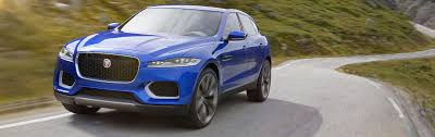 jaguar f pace black jaguar f pace sizes and dimensions guide carwow