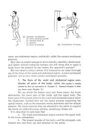 the secrets of judo a text for instructors and students jiichi
