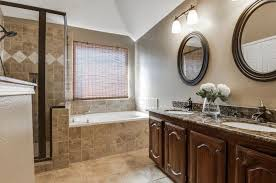 traditional master bathroom ideas traditional master bathroom with drop in bathtub soapstone in