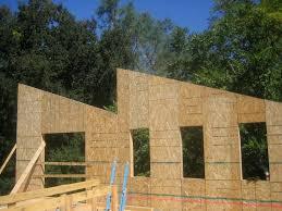 sip home designs atascadero sip home pacific post u0026 beam