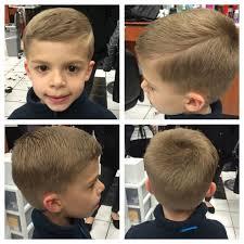 little boy hard part haircuts little boys hard part haircut hair pinterest haircuts and hair
