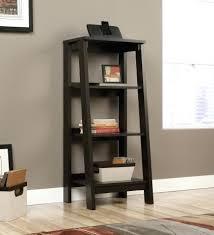 Sauder Premier 5 Shelf Composite Wood Bookcase Sauder Bookcase 5 Shelf Select 3 Shelf Bookcase Sauder 5 Shelf