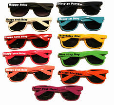 personalized sunglasses wedding favors personalize sunglasses bulk bachelorette party favors bachelor