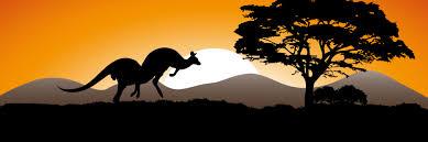 Images Of Landscapes by Australian Landscape Photography Destin Sparks
