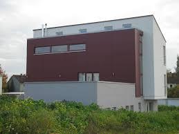 Holzhaus Zu Kaufen Gesucht Ott Haus Startseite Ott Haus