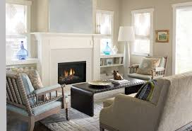 go to living room paint colors 5280