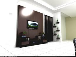 interior decoration indian homes indian home interiors magielinfo interior design room photos