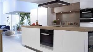 miele h6160b oven single