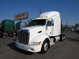 used kenworth trucks for sale in canada used peterbilt trucks for sale arrow truck sales